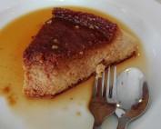 sobremesas3