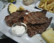 carnes1
